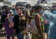 Madagascar: entre violences et patriarcat, les droits des femmes piétinés