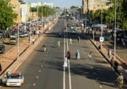 Coronavirus au Niger: port du masque obligatoire