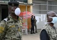 Coronavirus : dispositif spécial pour les prisons ivoiriennes surpeuplées