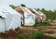 L'Ethiopie veut fermer un camp de réfugiés érythréens malgré l'épidémie de coronavirus