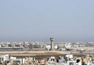Le Sénégal prolonge la suspension de tous les vols