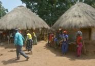 En Guinée, un barrage géant engloutit les terres ancestrales de milliers de paysans