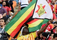 Le 18 avril 1980 naissait le Zimbabwe