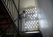 Coronavirus: Alger et Rabat prolongent les mesures de confinement
