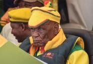 L'armée a quitté les rues de la capitale du Lesotho (AFP)