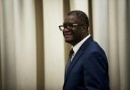 """Coronavirus: """"l'Afrique a pris conscience de la gravité de la situation"""" (Mukwege)"""