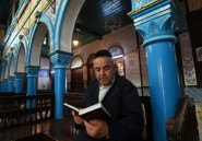 Tunisie/virus: annulation du pèlerinage annuel juif de la Ghriba prévu en mai