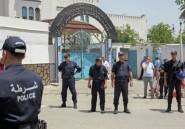 """En Algérie, les détenus """"oubliés"""" du Hirak"""