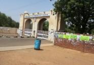 Nigeria: des centaines d'enfants des rues évacués de Kano pour éviter la propagation du virus