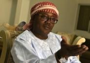 Bissau: les pays ouest-africains reconnaissent Embalo comme président