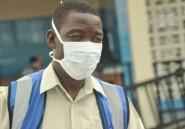 Prendre le Covid de vitesse au Liberia éprouvé par Ebola