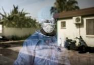 Coronavirus: 7e mort au Sénégal, les commerçants particulièrement exposés