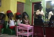 Burundi: la campagne électorale s'ouvre comme si le coronavirus n'existait pas