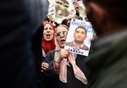Algérie: report au 1er juin d'un procès visant Karim Tabbou, figure du Hirak