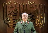 Libye: le maréchal Haftar dit accepter une trêve