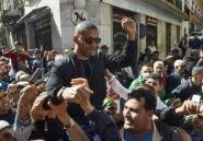 Amnesty réclame la libération du journaliste algérien Khaled Drareni