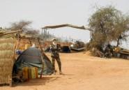 Mali: nombreuses exécutions extrajudiciaires par les armées malienne et nigérienne (ONU)