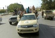 Libye: l'ONU appelle