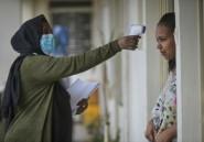 Ethiopie: le FMI débourse 411 millions de dollars contre la pandémie