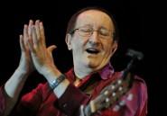 """Mort du chanteur Idir, légende de la musique kabyle et interprète de """"A Vava Inouva"""""""