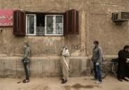 Coronavirus: l'Egypte craint pour son économie convalescente