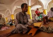 En Somalie, les croyants observent le Ramadan sans se soucier du virus