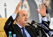 """La Constitution de """"l'Algérie nouvelle"""" ne fait pas consensus"""