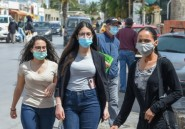 Virus: Tunis appelle
