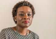 Deux femmes journalistes secouent le Bénin en dénonçant le harcèlement sexuel dans les médias