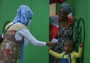 Face au coronavirus, l'Ethiopie s'en remet