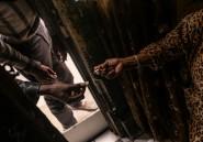 Afrique du Sud: une interdiction de la vente de tabac qui passe mal