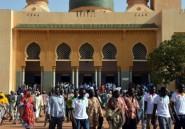 Coronavirus/Niger: réouverture des lieux de culte et couvre-feu levé