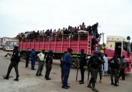 """Les foyers de """"morts mystérieuses"""" se multiplient dans le nord du Nigeria"""