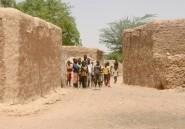 Peur et colère dans l'ouest du Niger après une triple attaque meurtrière