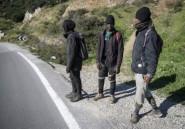 Coronavirus: la galère des migrants subsahariens au Maroc