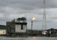 Nigeria: pétrole bradé, stocks invendus et récession imminente