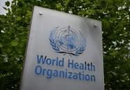 Coronavirus: le Burundi ordonne l'expulsion du représentant de l'OMS
