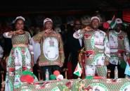 Élections au Burundi: une économie au bord du gouffre