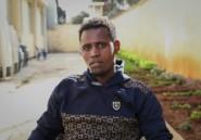 Des migrants éthiopiens de retour chez eux après avoir frôlé la mort au Mozambique