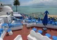 """La Tunisie mise sur un tourisme """"hygiénique"""" et local pour sauver sa saison"""