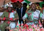 Burundi: des élections générales sous Covid-19 et sous tension