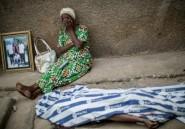 Burundi: les violations des droits de l'homme continuent, sous le manteau