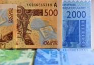 La France entérine la fin du franc CFA dans un projet de loi