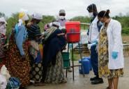 Dans l'Est de la RD Congo, le Covid-19 est une menace parmi d'autres