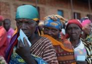 Les Burundais ont voté, pour une présidentielle tendue et sous Covid