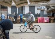 Coronavirus: un Marocain sur deux vit le confinement avec anxiété (enquête)