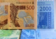 La France acte officiellement la fin du franc CFA en Afrique de l'Ouest