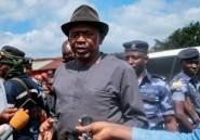 """Elections au Burundi: le chef de l'opposition rejette les premiers """"résultats fantaisistes"""""""