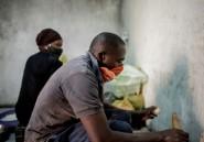 En Afrique du Sud sous confinement, le virus de la xénophobie