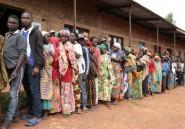 """Elections au Burundi: """"beaucoup d'irrégularités"""" selon l'Eglise catholique"""